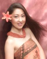 SATOKO Pualeihoku Makahikina TABETA